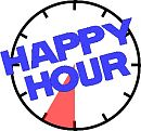 HAPPY HOUR in der Tourist-Information am 18.10.2019