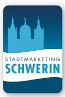 Early Bird Aktion mit der Tourist-Information Schwerin ab 06.09.!
